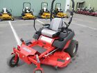 2016 SIMPLICITY CITATION 52 ZERO TURN MOWER 27 hp Briggs Stratton only 30 hrs