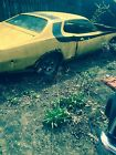 1973 Dodge Charger  1973 for $300 dollars