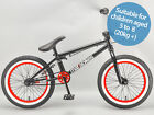 Mafiabikes BB Kush 16 inch kids bmx bike available in multiple colours 16