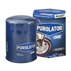 PL14477 Purolator Engine Oil Filter PureOne