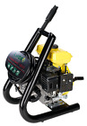 New Lavor Independent 1900 130 Bar 1885 PSI Petrol Domestic High Pressure Washer
