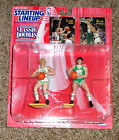 LARRY BIRD KEVIN McHALE 1997 NBA Starting Lineup Classic Doubles BOSTON CELTICS