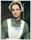 Downton Abbey Trading Cards Coming from Cryptozoic 9