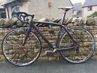 Wilier Cento Uno Road Bike 56 Large