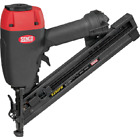 Senco S250FN DA Angle Finish Air Nailer From 32mm - 64mm 932008N
