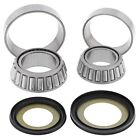 Steering Stem Bearing Kit Yamaha XV1700 Road Star Silverado 1700cc 2004 - 2011