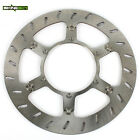 Front Brake Disc Rotor For KTM 620 Duke 625 660 690 SM SMC 640 LC4 Supermoto 05