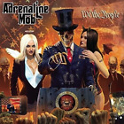 We The People -  Adrenaline Mob - CD - New