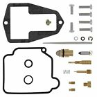 Suzuki DRZ 250, 2001-2007, Carb / Carburetor Repair Kit - DR-Z 250
