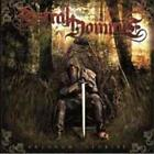 Astral Domine - Arcanum Gloriae NEW CD