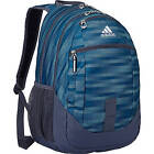 adidas Foundation III Backpack Style 5143122 Several Color Choices