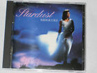 NATALIE COLE STARDUST CD 19 SELECTIONS  MINT CONDITION