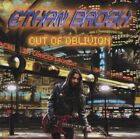 Ethan Brosh - Out Of Oblivion NEW CD