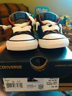 infant boys converse all star shoes