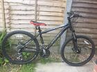 Trek 3900 26 Inch Wheel Mountain Bike With Disc Brakes