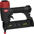 Senco S200BN 18 Gauge Brad Air Nailer 15mm - 50mm 922008N