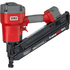 Senco FramePro 601 34 Degree Clipped Head Framing Nailer Uses CH Nails 50mm-90mm