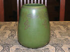 Ephraim Pottery - 2006 Experimental Marblehead Grapes and Vine - Signed by Hicks