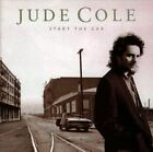 Start the Car by Jude Cole (Music CD) - New and Mint Condition in Shrink Wrap!