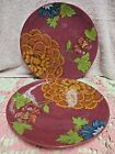 Tracy Porter Rhapsody Collection Dinner Plates 11