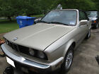 1989 BMW 3-Series 325i 1989 for $1800 dollars