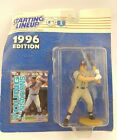 1996 Jim Thome Cleveland Indians Starting Lineup FAST SHIPPING