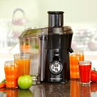 Juice Maker Machine Electric Blender Health Food Diet Smoothie Fruit Drink Vegan