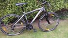 Scott Sportster P5 Hybrid Bike24 speed