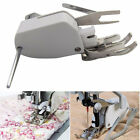 Walking Even Feed Quilting Presser Foot Feet For Home Low Shank Sewing Machine