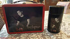 2 Twilight Lunchboxes with thermos