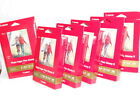 Five packs of Canon Photo Paper Plus Glossy II 500 sheets 46 plus pack 5x7