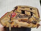 Rawlings Heart of the Hide Gold Glove
