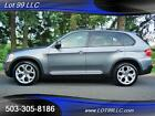 2008 BMW X5 4.8i Only 95K Miles Navi Pano Back Up Camera 2008 BMW X5 4.8i Only 95K Miles Navi Pano Back Up Camera Automatic 4-Door SUV