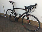 Orbea Aqua Road Bike 57cm Fully Serviced Brand New Parts Suit 510