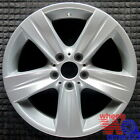 BMW 330i 2006 2013 18 Factory OEM Wheel Rim 36116768858 59617
