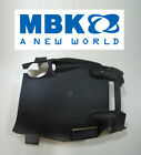 Wheel Arch Mudguard Origin Rear Scooter MBK Nitro Yamaha Aerox New