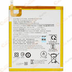 White Touch Screen Digitizer For Samsung Galaxy Tab 3 SM-T210 7.0