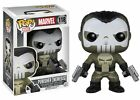 Ultimate Funko Pop Punisher Figures Checklist and Gallery 3