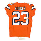 Ultimate Denver Broncos Collector and Super Fan Gift Guide 41