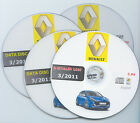 renault service manual Alpine,Avantime,Cherokee,Clio,RS V6,DUSTER,Espace,Express