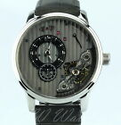 Glashutte Original Art & Technik PanoInverse 66-06-04-22-05