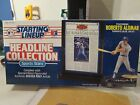 Starting Lineup Headline Collection Toronto Blue Jays Roberto Alomar