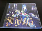 THE BEAUTIES - The Beauties ST CD *Glam Rock*Hard Rock*