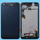 LCD Display Touch Screen Digitizer + Frame For HTC Droid DNA Butterfly X920D
