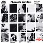 Izipho Zam (My Gifts) by Pharoah Sanders CD, Rare and in great condition.