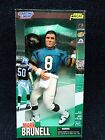 Hasbro / Kenner 1999 NFL Starting Lineup 12