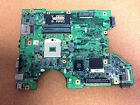 Dell Latitude E5510 Replacement Laptop Motherboard 01X4WG