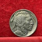 1929-S U.S. Buffalo Nickel (XF) b