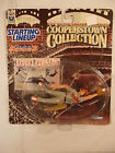 Starting Lineup Brooks Robinson Cooperstown Collection NIP