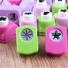 Special Printing Paper Shaper Scrapbook Tags Cards Craft DIY Punch Cutter Tool